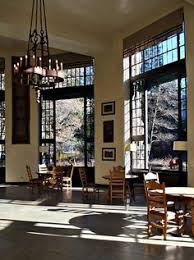 ahwahnee dining room. Brilliant Ahwahnee The Ahwahnee Dining Room  The Ahwahnee  Yosemite National Parku0027s Historic  Hotel U0026  Local Places I Love Pinterest Yosemite To Dining Room
