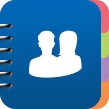 Resultado de imagen para imagenes de contactos