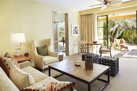 Living Room Furniture Layouts Living Room Living Room Furniture Arrangement Ideas Within