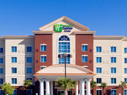 Americas Best Value Inn West Columbia Holiday Inn Express Suites Columbia Fort Jackson Hotel By Ihg