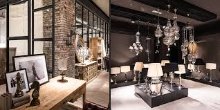 Small Picture Marina Flagship Store Schwitzke Partners