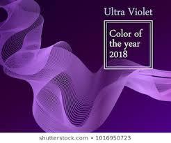Violet Colour Chart