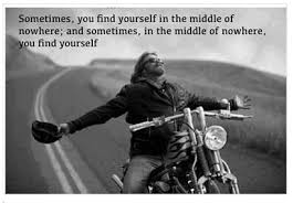 Motorcycle Quotes Extraordinary Biker Quote Nice Motos Pinterest Bikers Harley Davidson And Cars