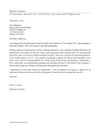 Best Solutions Of Math Teacher Cover Letter Sample Teacher Resume