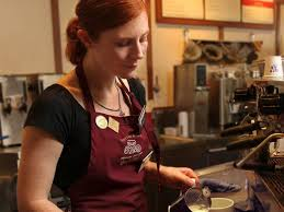 Peet's coffee opening hours alameda, ca. Petaluma Barista Aims For Gold In Coffee Competition The Press Democrat