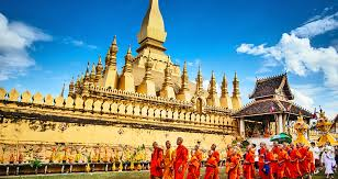 Image result for city of sandalwood vientiane