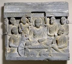 ancient chinese architecture worksheet. buddhas first sermon at sarnath ancient chinese architecture worksheet