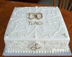 Cake Ideas For 50th Birthday Funny Is Beautifully Ideas For 50th