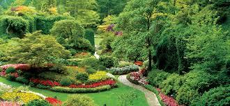 butchart gardens tours. Butchart-gardens Butchart Gardens Tours