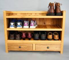 Wood Shoe Storage Bench Wooden Rack Walmart Canada Designs For Home. Wood  Shoe Storage Bench Plans Wooden Cabinet Designs Diy Pallet Rack.