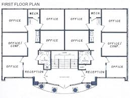 office building blueprints. Simple Blueprints Stunning 15 Must See Commercial Building Plans Pins Office  Residential Blueprints House Pictures On C