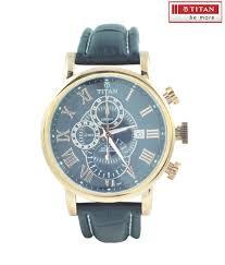 titan 9234wl01 men s watch buy titan 9234wl01 men s watch online titan 9234wl01 men s watch titan 9234wl01 men s watch