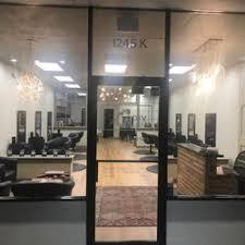 epix hair studio hair salons 1245 cedar rd chesapeake va phone number yelp