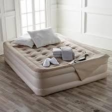 Furniture   HSN
