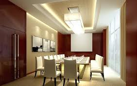 office conference room decorating ideas. Small Conference Room Ideas Awesome Office Decorating Pictures .