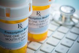 Clonazepam Vs Xanax Differences Dosage And Side Effects