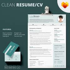 Awesome How To Screen Resumes From Job Portals Pictures - Simple .