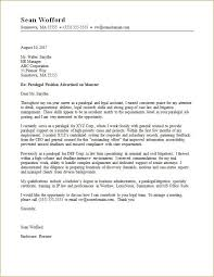 Public Defender Investigator Cover Letter Forensic Scientists Resume