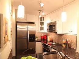 track lighting for vaulted kitchen ceiling tags kitchen track