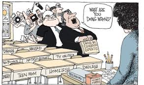 teachers be like sure i ll help you. Modren Teachers As Expected This Attack On Public Education Had The Desired By  Republican Privatizers Effect Schools Are Losing Money Teachers Fleeing  And Be Like Sure I Ll Help You