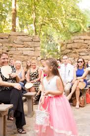 8 Ways to Beat the Heat at Your Summer Wedding | J\u0026D Photo LLC ...