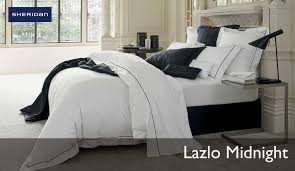 hayley green luxury linen bed at competitive s for prepare 18