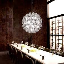 lighting a large room. Architectural Lighting For High Ceilings | Large Scale Interior \u0026 Floor Lights A Room T