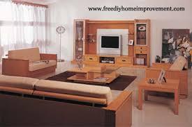 diy living room furniture. Living Room Furniture Set Diy L