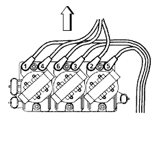 gm 3 8 liter engine vacuum diagram gm 3 8 engine vacuum line diagram gm image wiring gm 3 4 vacuum diagram gm
