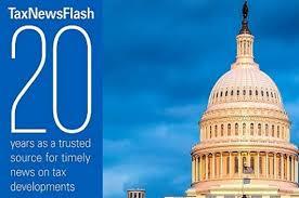 Taxnewsflash United States Kpmg Global