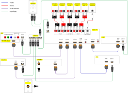 christmas light string wiring diagram parallel outdoor christmas lights wiring diagram wiring diagram and are christmas lights in or parallel wired