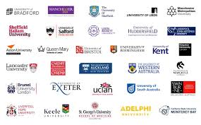 Your Best Route To University Study Abroad With Ncuk