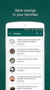 Status Sprüche Zitate Für Whatsapp Status Für Android Apk