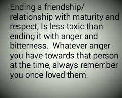 Quotes About Ending Friendships Impressive Download Quotes About Ending Friendships Ryancowan Quotes