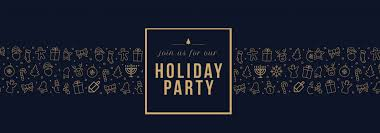 Formal Christmas Party Invitations Company Holiday Party Invitation Wording Examples Ideas