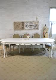 amazing french dining table and chairs nz dining table painted cottage dining sets large size