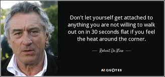 TOP 40 HEAT QUOTES Of 40 AZ Quotes Stunning Heat Quotes