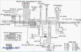 painless wiring diagram gm universal circuit diagram free 12 circuit wiring harness diagram at Universal Wiring Harness Diagram