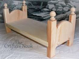 barbie wood furniture. Neoteric Wooden Barbie Furniture Patterns Sets Kits South Africa Size Uk Doll Wood B