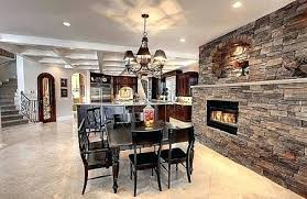 fireplace cost how much does it cost to install a gas fireplace com cost to install