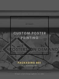 Poster printing   high quality, cost effective online poster printing. Custom Poster Printing Custom Posters Poster Prints Prints
