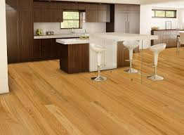 Oak Floor Kitchen Oak Kitchen Cabinets With Hardwood Floors Mpfmpfcom Almirah