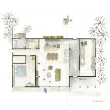 interior house plan. Plain Interior My Picture Drawing Water Color Architecture Interior House Plan Winter Throughout Interior House Plan O