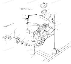 Xtreme atv 90 wiring diagram wiring diagram
