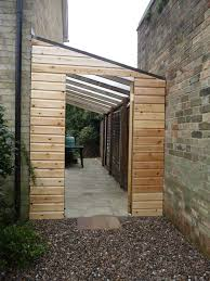 Small Picture Best 25 Lean to shelter ideas only on Pinterest Lean to shed