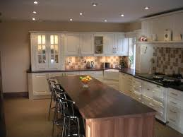 Walnut Kitchen Prague Ivory Walnut Kitchen A Woodale Designs Kitchen Bedroom