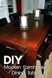Rustic square dining table Diy Diy Rustic Dining Table Easy Dining Table Easy Kitchen Table Design Cute Kitchen Table Plans Bench Speechtotext Diy Rustic Dining Table Easy Dining Table Easy Kitchen Table Design