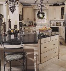 Norcraft Kitchen Cabinets Furniture Kitchen Cabinets Glazed Mid Continent Kitchen