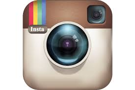 Old Instagram Logo transparent PNG - StickPNG