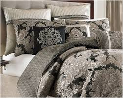amazing best 10 oversized king comforter ideas on down for oversized king comforter sets